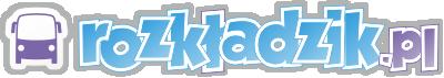 Wyszukiwarka połączeń online
